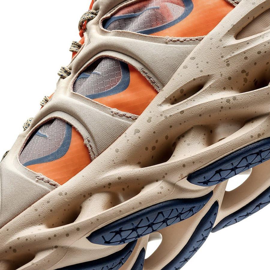Li Ning sneakers