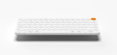 Link - Modular Keyboard