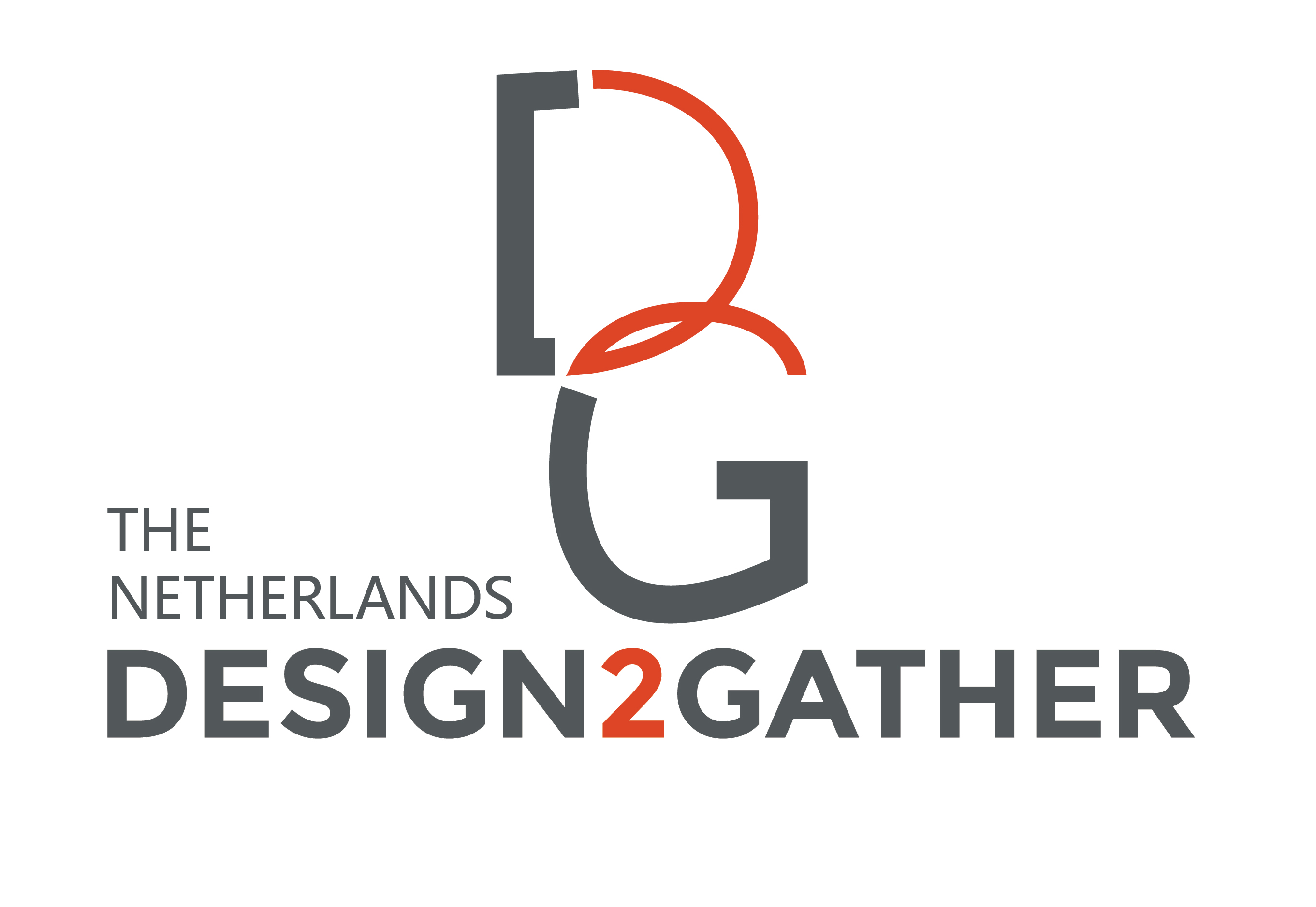 Design2Gather B.V.