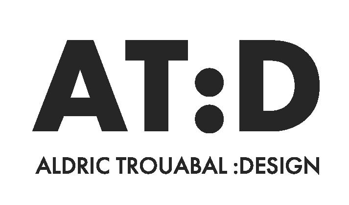 Aldric Trouabal