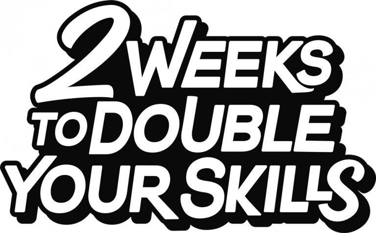 Online course - 2 weeks to double your industrial design and sketching skills