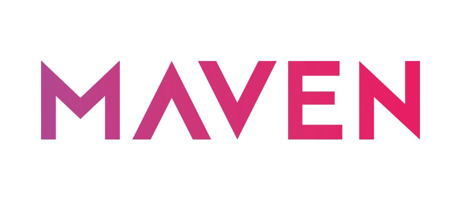Maven Design LLC