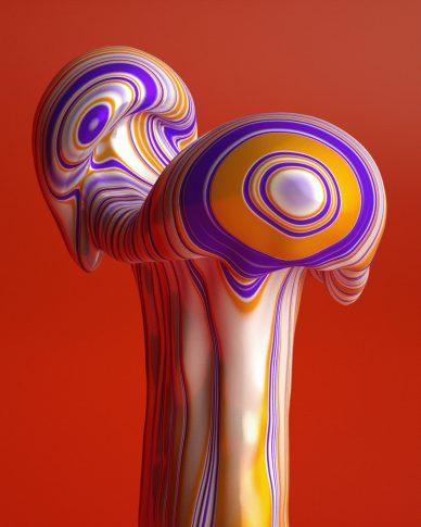 Martin Salfity renderings