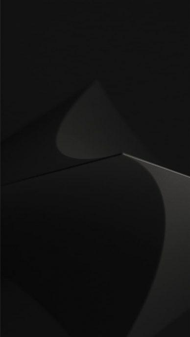 Microsoft 365 Experiences leManoosh Industrial design Blog