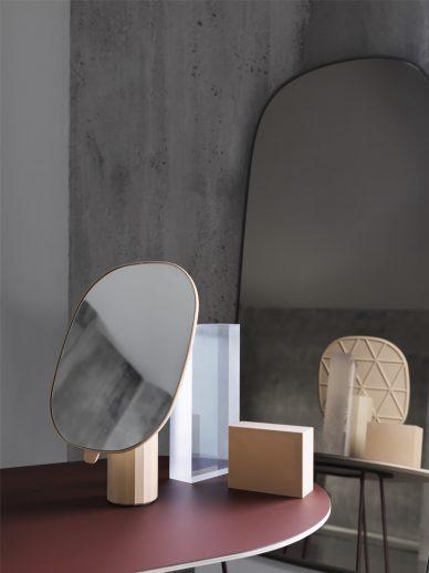 Muuto Mimic mirror