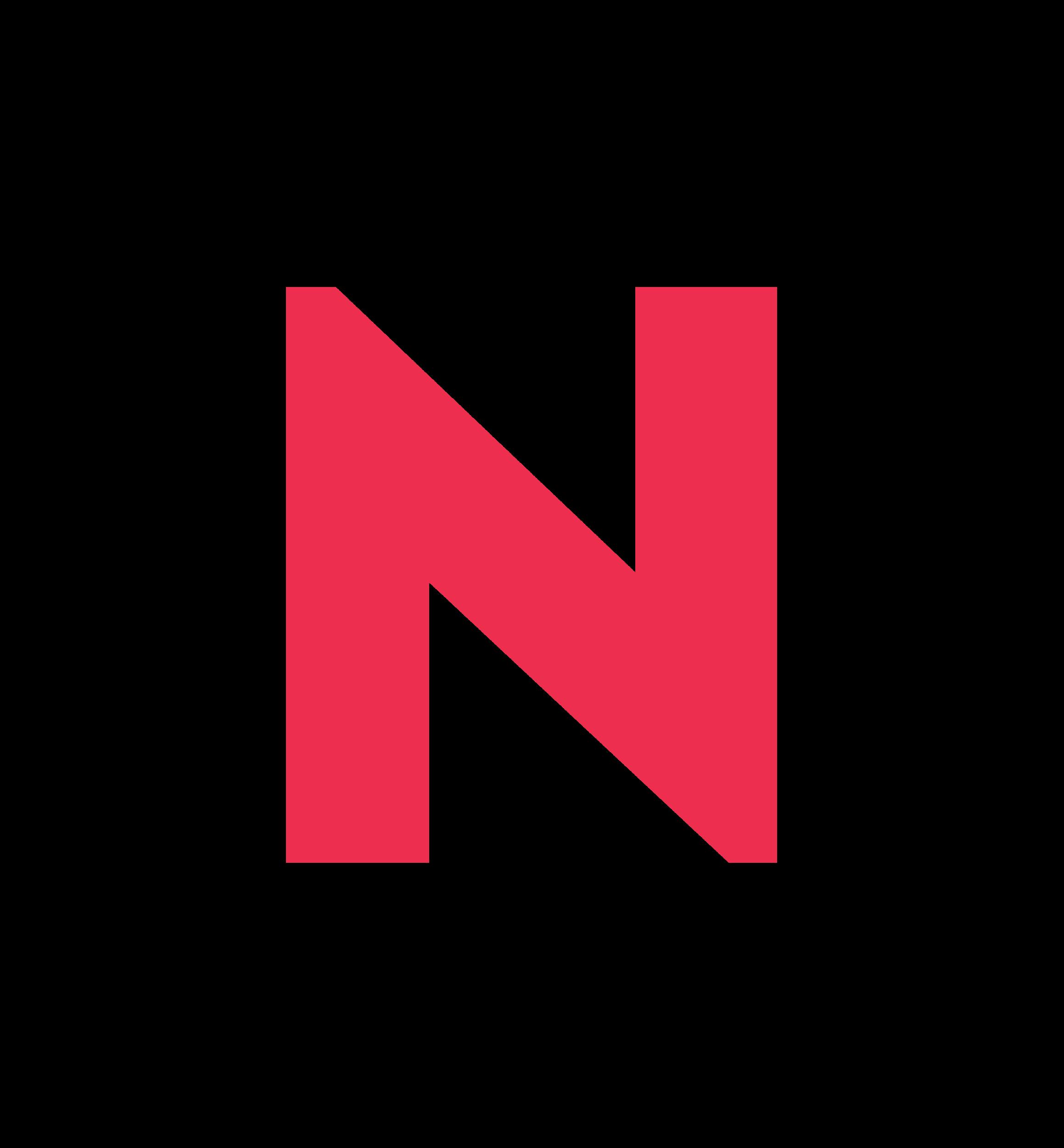 Nacar Design