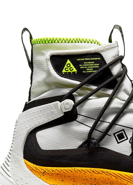 Nike ACG Air