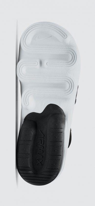 Nike Air Max Koko