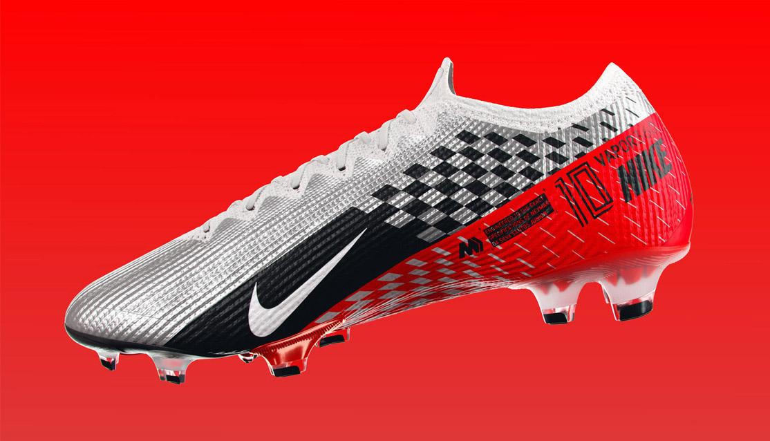 Nike Neymar shoe FA19