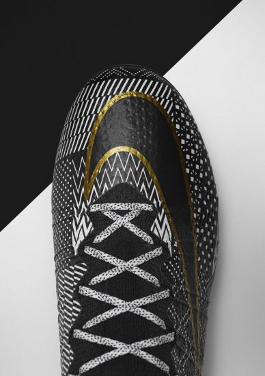 Nike SP15