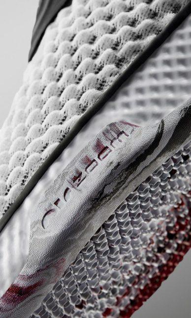 Nike Zoom UNVRS
