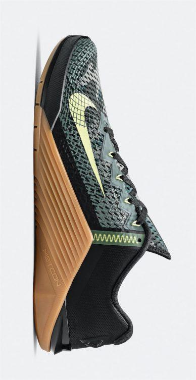 Nike Metcon 6 Mens