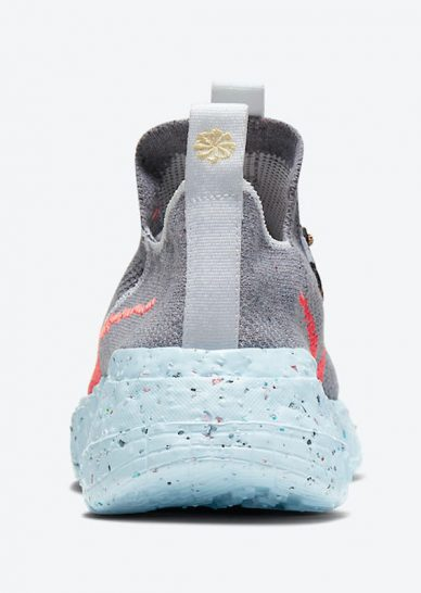 Nike SU20 Space Hippie SH02 Primary Insitu