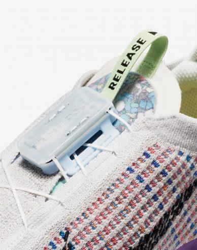 Nike Sportswear FA20 Air Vapor Max 2020