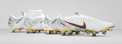 Nike USWNT Victory Boots 2019