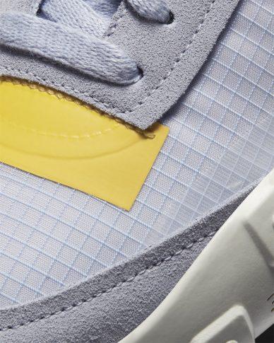 Nike waffle racer 2x womens shoe leManoosh Industrial design Blog
