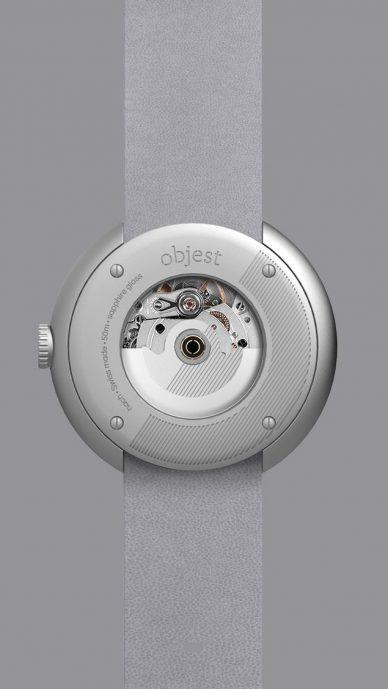 Object Watch