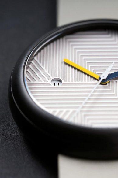Objest Watch