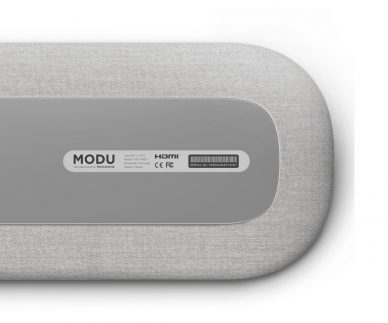 PGD Tech4Home Modu
