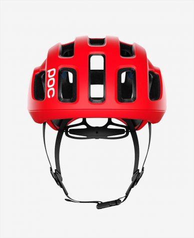 POC Helmet Ventral Air Prismane