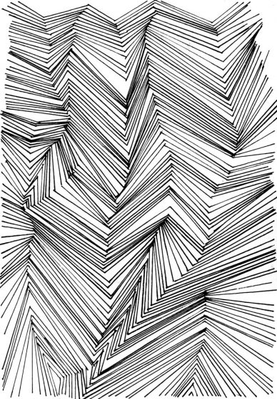 parametric drawing