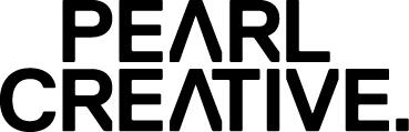 PEARL CREATIVE / Storti & Rummel GbR