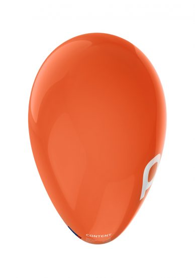 Poc Cerebel AVIP Zink Orange Top