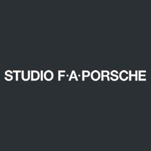 Porsche Design GmbH