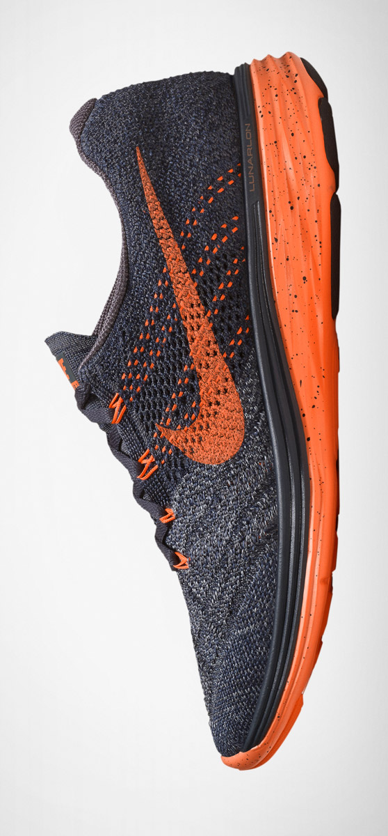 c9e15db0313 http   news.nike.com news impossibly-light-and-incredibly-strong-marries- soft-and-responsive-the-nike-flyknit-lunar-3
