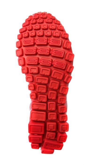 Shoe sole texture