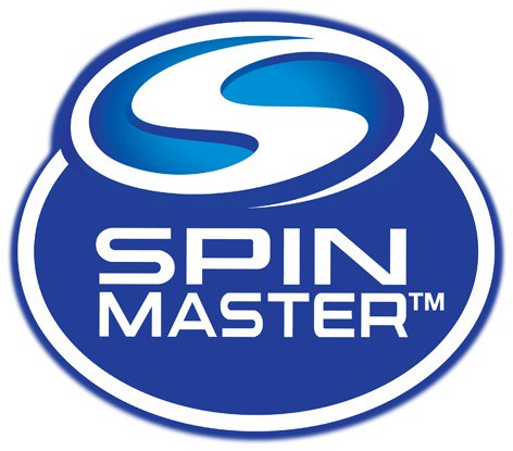 Senior Industrial Designer / Spin Master
