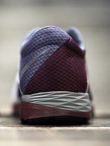 UNDERCOVER x Nike GYAKUSOU
