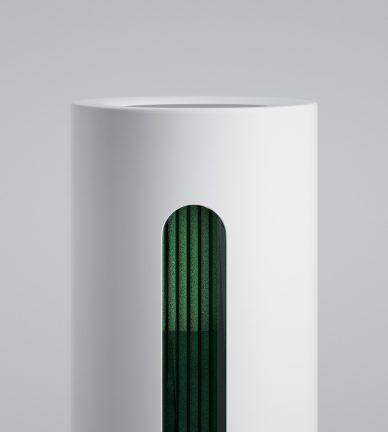 Vere Z Air humidifier