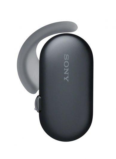 SONY WF-SP900 Sports Wireless Headphones leManoosh industrial design blog and online courses
