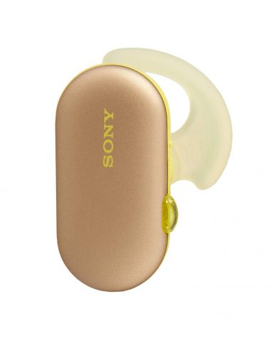 SONY WF-SP900 Sports Wireless Headphones leManoosh industrial design blog and online courses