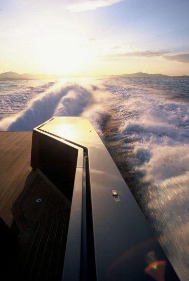 wally yacht boat