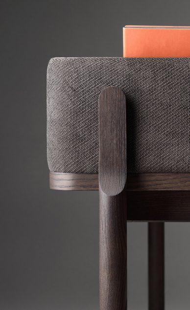 Zegen Furniture