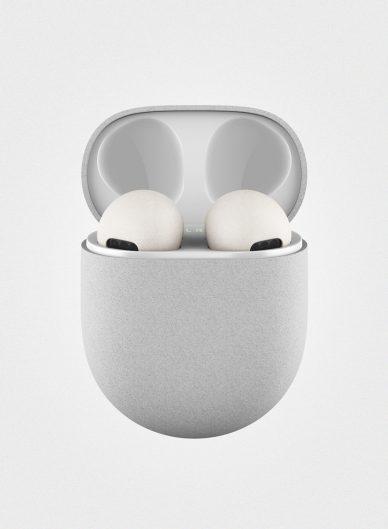Zhuhai Product Designer