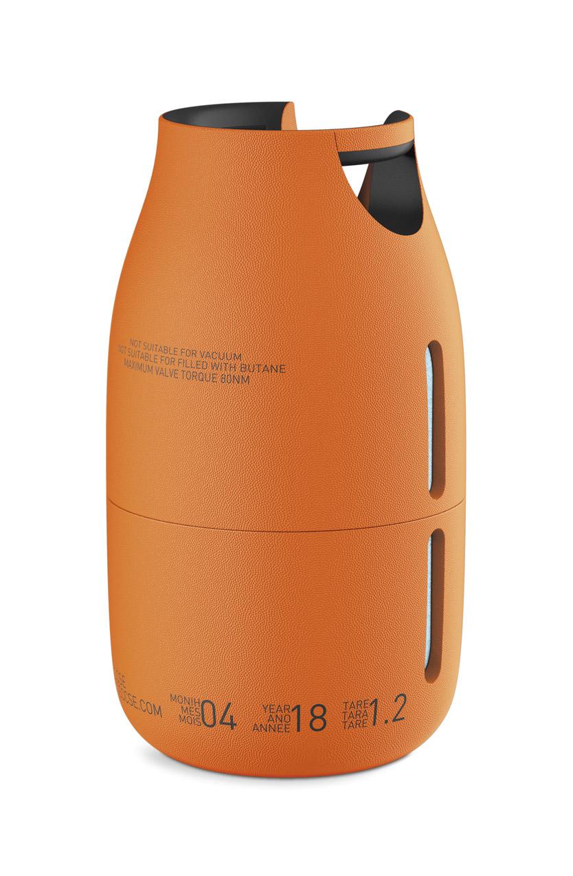 aceccse lpg composite cylinders