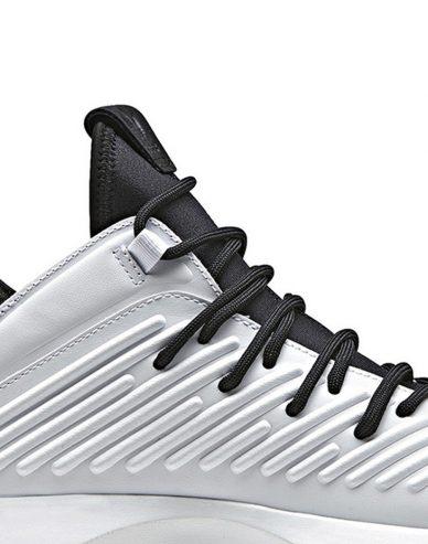 adidas Crazy ADV