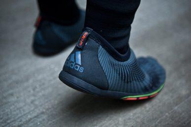 adidas adipure adapt