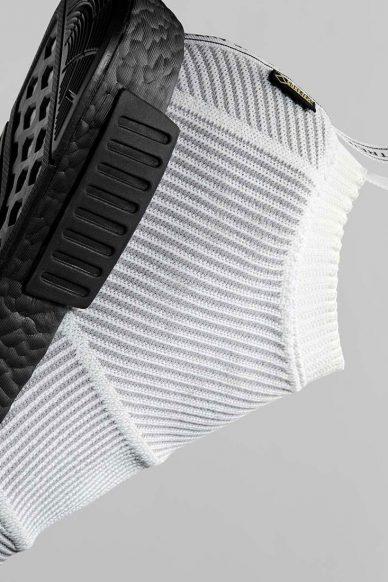 adidas cs1 gtx primeknit