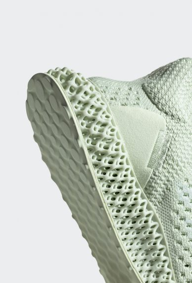 adidas daniel arsham future runner