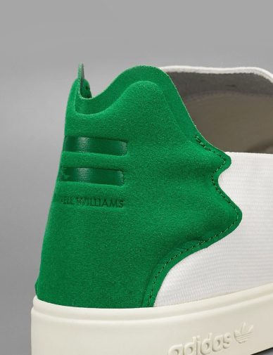 adidas stan smith WP