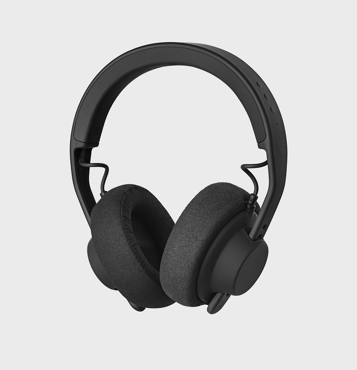aiaiai tma 2 hd wireless headphones