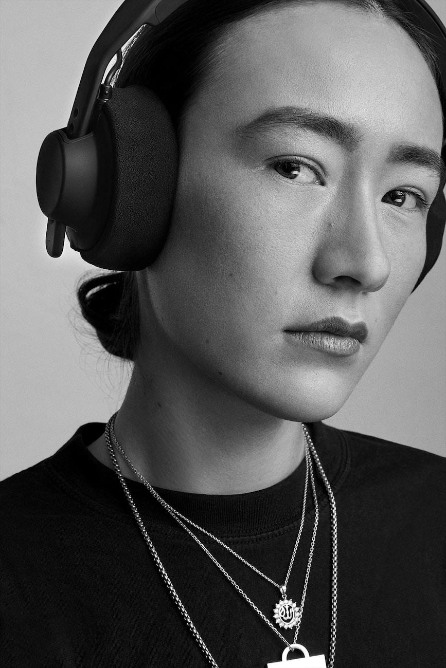 aiaiai tma 2 hd wireless headphones