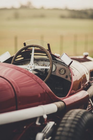 amy shore photography alfa romeo p3