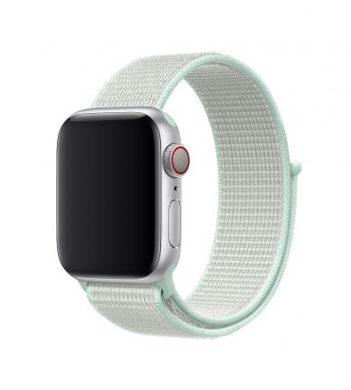 apple watch nike sport loop spring 2019