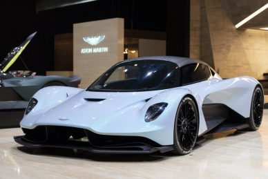 aston martin am rb 003