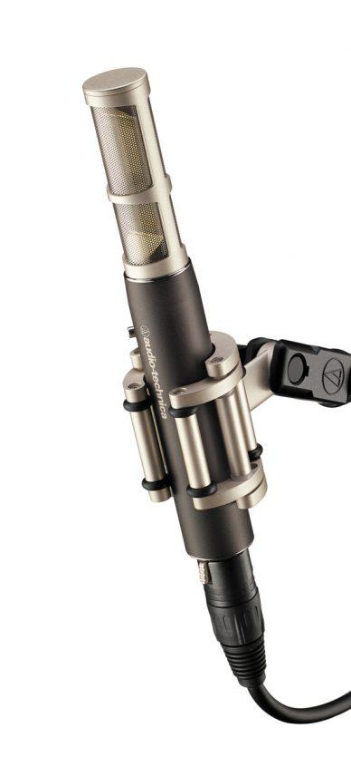 audio technica AT5045P